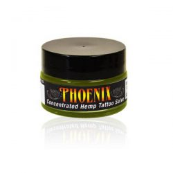 tattoo_salve_half_oz_mmjbuy